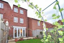 3 bed Town House for sale in Linkfield Road...