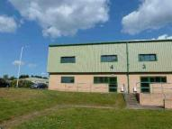 property for sale in Leacon Road, Ashford