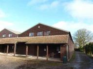 property for sale in Green Lane, Challock, Ashford, Kent