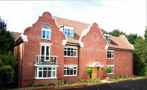 2 bed Apartment in North Road, Hythe, Kent...