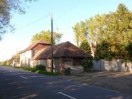 property to rent in The Garden House, Ashford, Kent