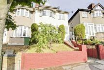 3 bedroom semi detached property for sale in Ankerdine Crescent...