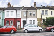 1 bed Maisonette in Wyndcliff Road, Charlton