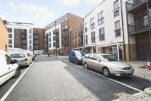 Apartment to rent in Fairthorn Road, Charlton