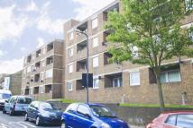 1 bedroom Apartment in Eglinton Road, Woolwich