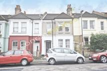 1 bedroom Maisonette to rent in Wyndcliff Road, Charlton
