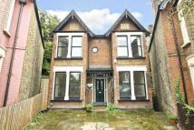 Detached house to rent in Nadine Street, Charlton