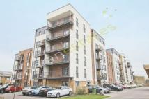 2 bed Flat to rent in Fairthorn Road, London