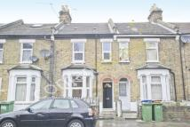 4 bed Terraced property to rent in Troughton Road, Charlton
