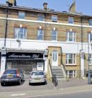 Apartment to rent in Lee High Road, Lewisham...