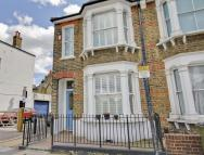 3 bedroom End of Terrace house for sale in Greenwich South Street...