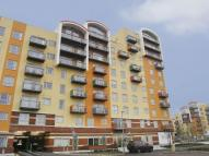 Apartment to rent in John Harrison Way...