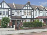 Apartment in Croydon Road, Beckenham...