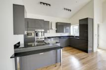 3 bed Detached property in Colomb Street, Greenwich...