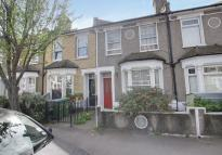 Terraced house for sale in Fearon Street, Greenwich...