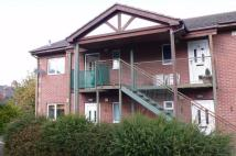 1 bedroom Apartment for sale in Tallow Mews...