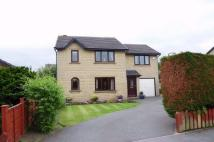 4 bedroom Detached house to rent in Burton Acres Lane...