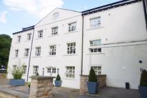 1 bedroom Apartment in The Park, Kirkburton...