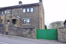 2 bedroom Cottage in Far Bank, Shelley...