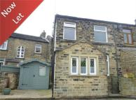 Marsh Detached property to rent