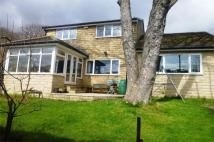 Detached property to rent in Wakefield Road...