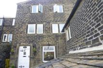 2 bed Cottage to rent in Cliff Road, HOLMFIRTH...