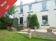 Cottage in Chapel Lane, Emley...