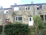 Cottage to rent in Huddersfield Road...
