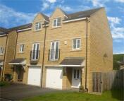 semi detached property to rent in Fenay Bridge Road...