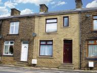 2 bed Terraced home in Commercial Road...
