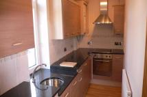 2 bed Apartment to rent in Wakefield Road...