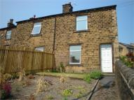 2 bedroom semi detached house to rent in Penistone Road, Shelley...