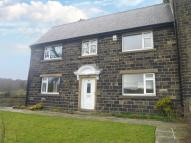 Cumberworth Lane semi detached house to rent