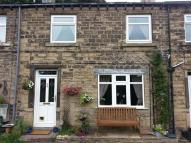 Cottage to rent in North Road, Kirkburton...