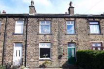 3 bedroom Cottage to rent in Hallas Road, Kirkburton...