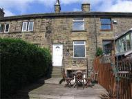 1 bedroom Cottage in Yew Tree Road, Shepley...