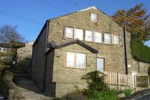 3 bed Detached property to rent in Near Bank, Shelley...