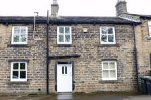 2 bed Terraced property in Abbey Road, Shepley...