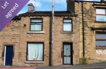 Commercial Property to rent in North Road, Kirkburton...