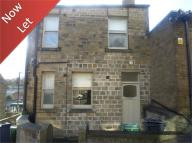Apartment to rent in North Road, Kirkburton...