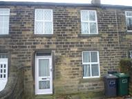 Detached home to rent in Abbey Road, Shepley...