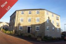 2 bed Apartment to rent in Gardeners Walk...