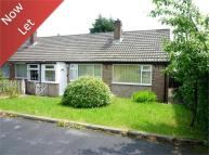 2 bed Semi-Detached Bungalow in Gilthwaites Top...