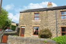 Cottage for sale in Church Street, Emley...