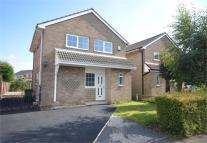 3 bed Detached property for sale in Wentworth Drive, Emley...