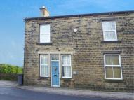 Huddersfield Road Cottage to rent