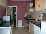 3 bed End of Terrace home in North Greenford