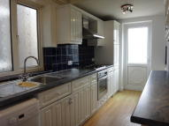 3 bed semi detached home in Northolt