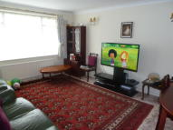 2 bed Ground Maisonette to rent in Wembley