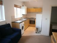 Flat to rent in Sudbury Hill